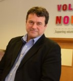 Alan Hopley